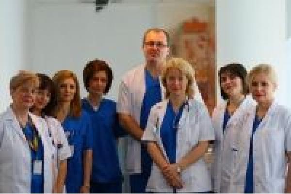 BariClinic - Chirurgia Laparoscopica - IMG_9163.JPG