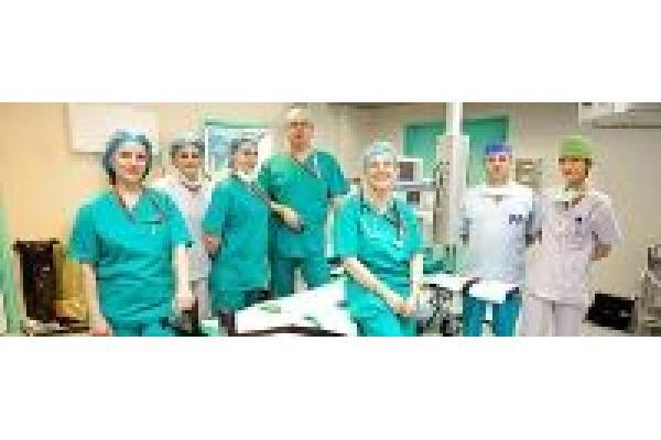 BariClinic - Chirurgia Laparoscopica - echipa-mare.jpg