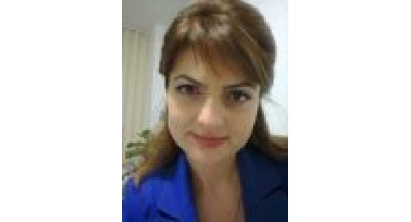 Cabinet Psihologic Mitrut Gabriela Alina