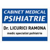 CMI Dr. Licurici Ramona Cristiana