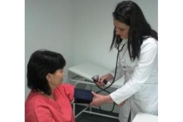 Gama Clinic Med - 20141204_161305.jpg
