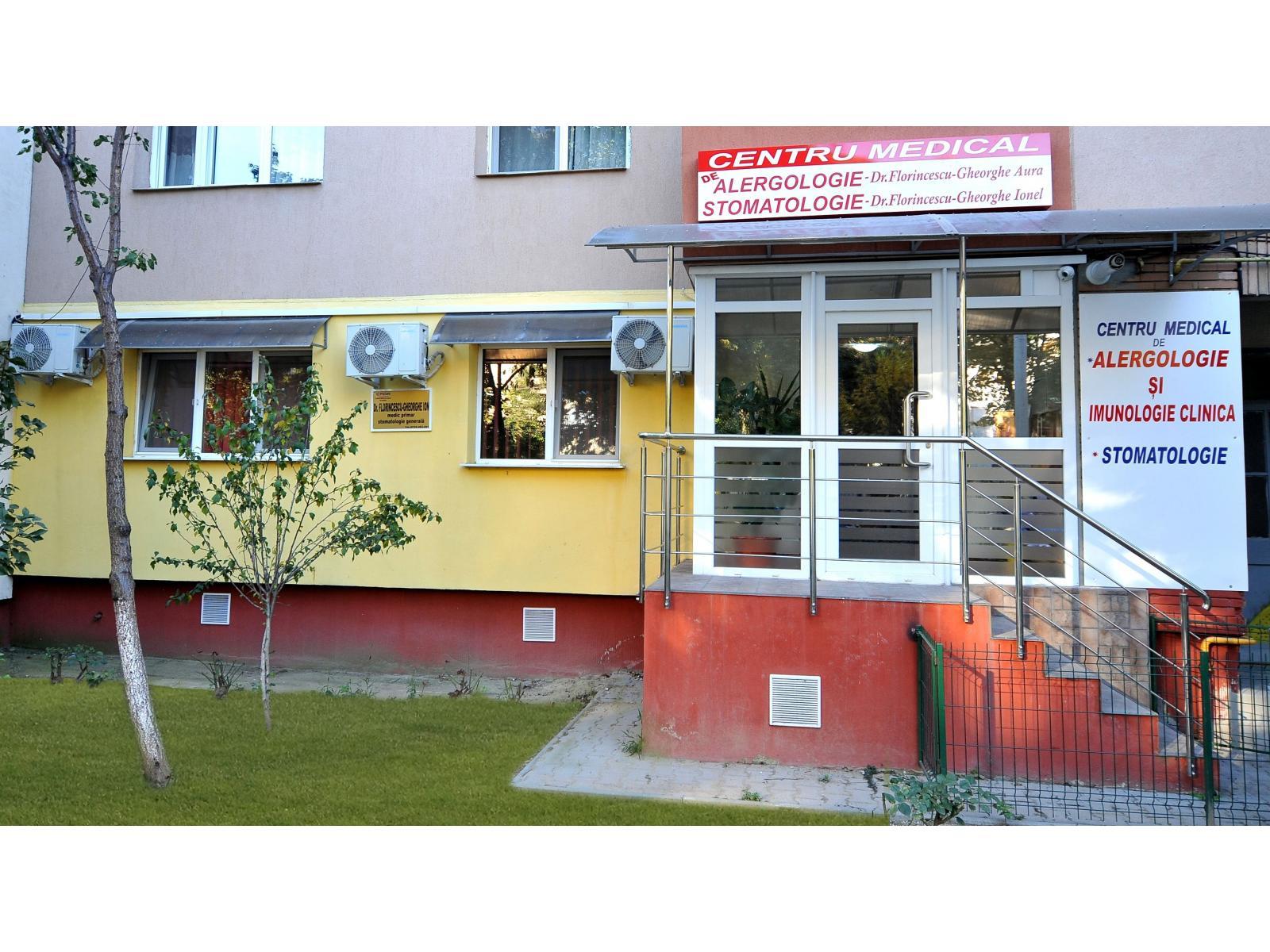 CENTRU MEDICAL DE ALERGOLOGIE SI STOMATOLOGIE - centru_medical.JPG