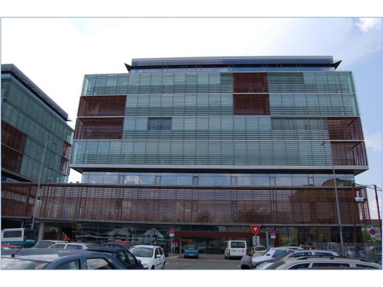 Centrul Medical Dr Grigoras - P700.JPG