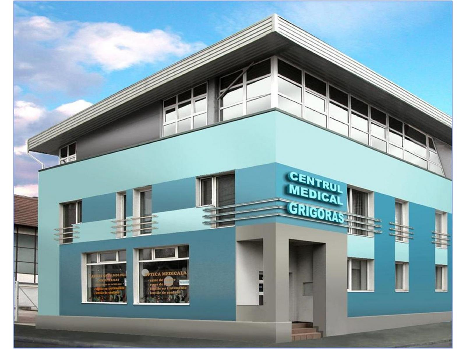 Centrul Medical Dr Grigoras - policlinica_hr.jpg