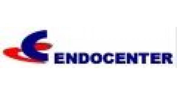 Endocenter
