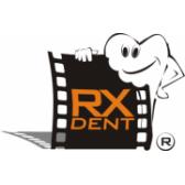 rx-dent