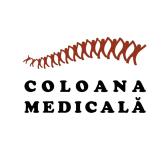Coloana Medicală