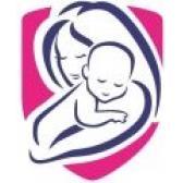 Lapte de mama - centru de educatie prenatala si consiliere in alaptare