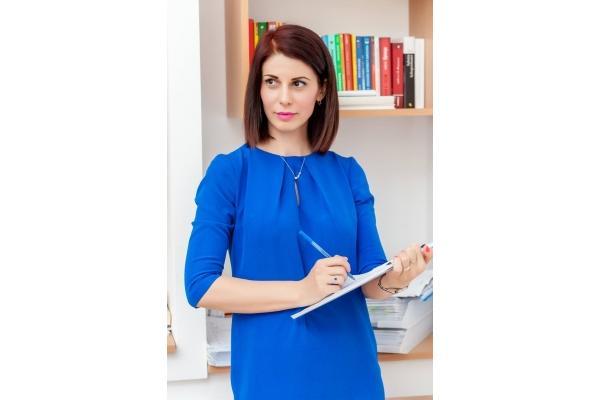 Cabinet Individual de Psihologie Mădălina Cretu Raducea - 16463274_1498718673527866_5228893961092182248_o.jpg