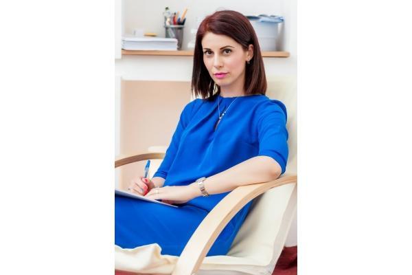 Cabinet Individual de Psihologie Mădălina Cretu Raducea - 19401981_1498718573527876_307081621731403368_o.jpg