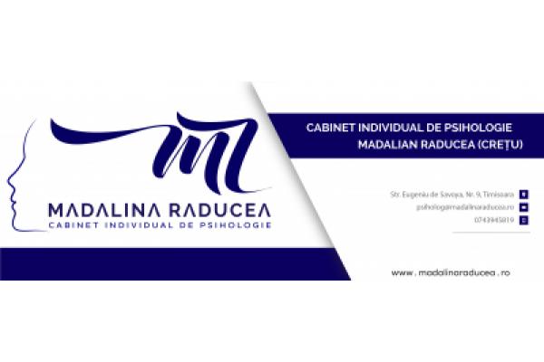 Cabinet Individual de Psihologie Mădălina Cretu Raducea - imagine_cover_facebook_copy.png