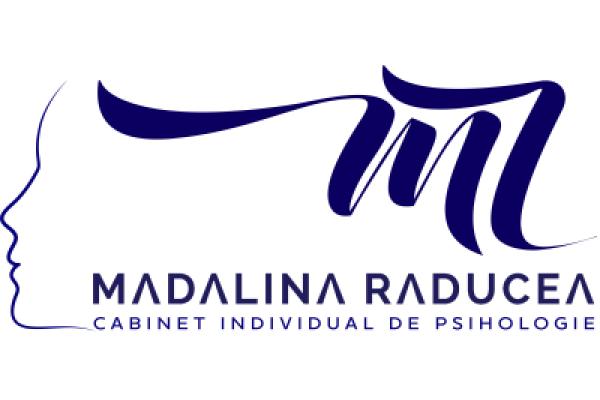Cabinet Individual de Psihologie Mădălina Cretu Raducea - logo-final111_copy.png