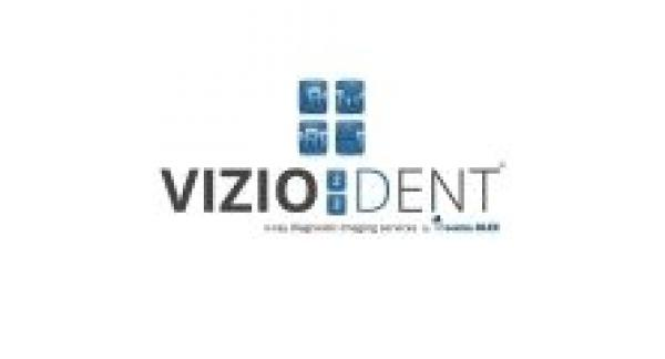 VIZIODENT - Centru radiologic si tomografie dentara