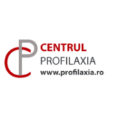 Centrul Medical Profilaxia