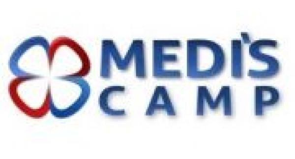 MEDI'S CAMP
