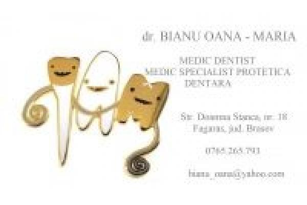 CABINET STOMATOLOGIC DR. BIANU OANA-MARIA - 995406_599009313472727_473592284_n.jpg