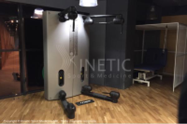 Kinetic Sport Medicine SRL - 2.png