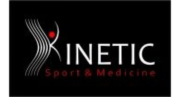 Kinetic Sport Medicine SRL