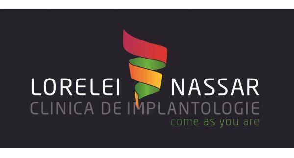 Clinica de implantologie Dr Lorelei Nassar