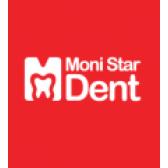 Moni Star Dent
