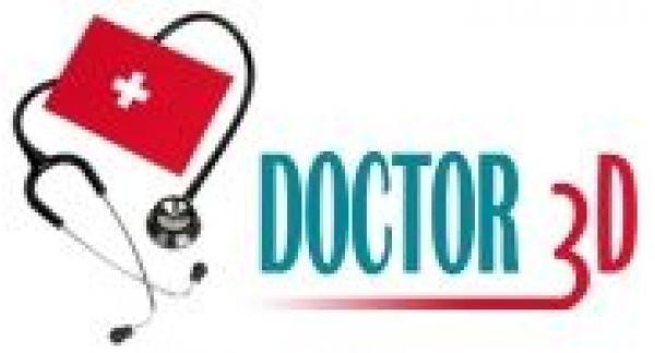 Clinica DOCTOR 3D