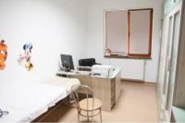 Clinica DOCTOR 3D - MF.jpg