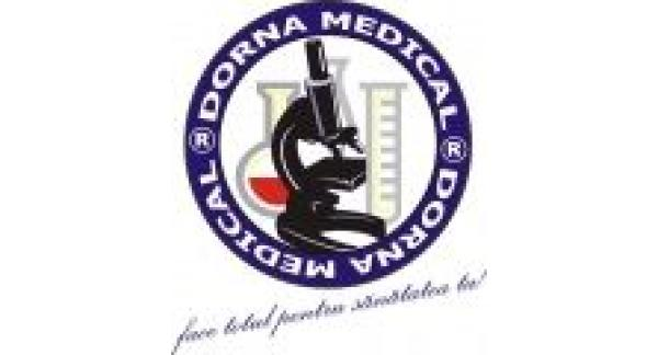 Policlinica Dorna Medical