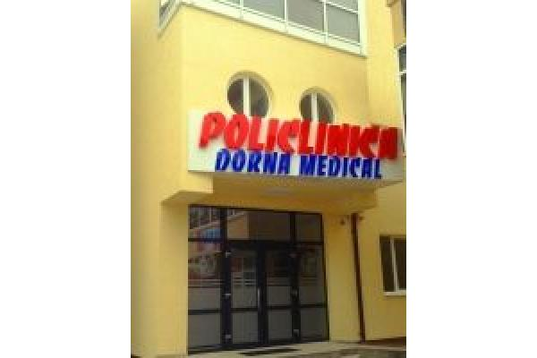 Policlinica Dorna Medical - New_Image1.jpg