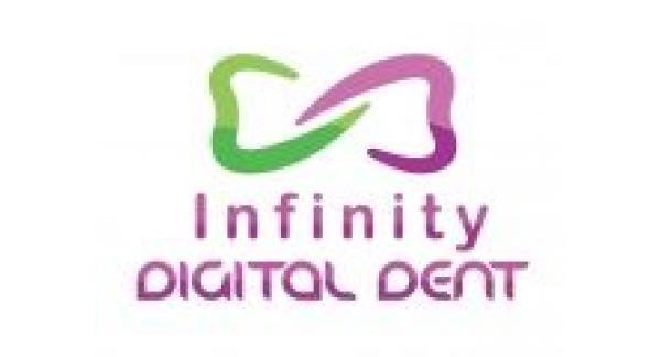 Infinity Digital Dent