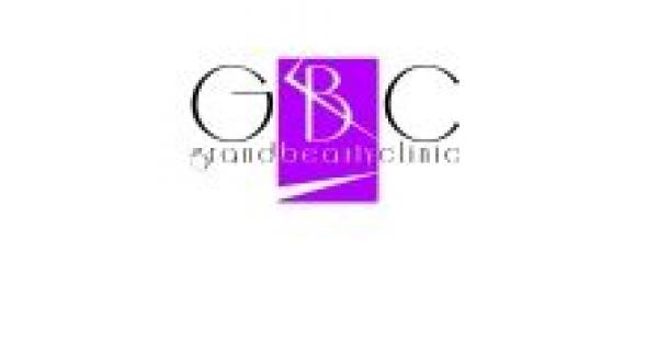 Grand Beauty Clinic