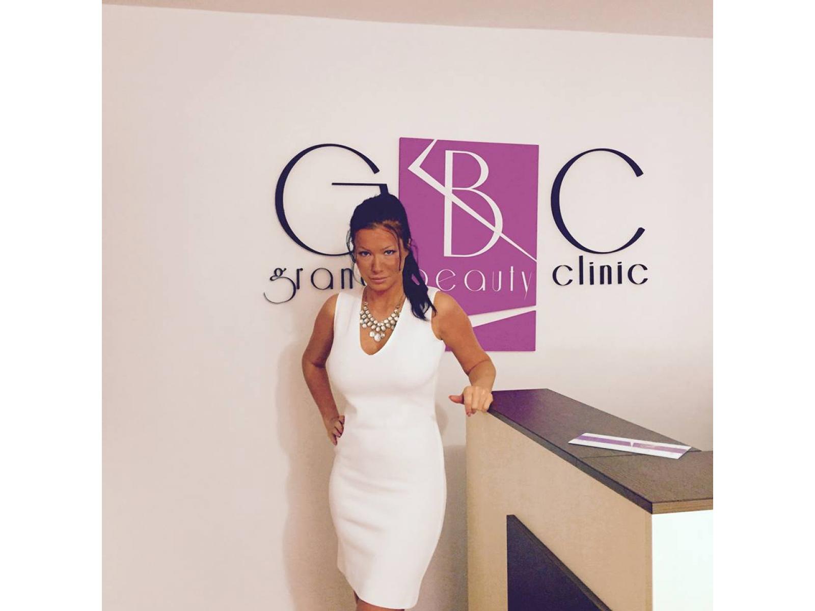 Grand Beauty Clinic - 11054501_10153183223294243_7784657006014025633_n.jpg