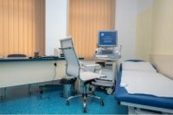 Alma Clinic - AIP_0768.jpg