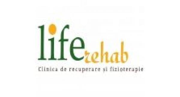 Life Rehab