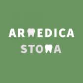 Armedica Stoma