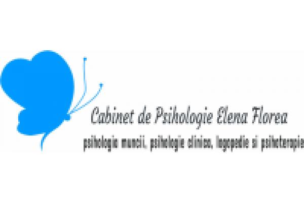 Cabinet Individual de Psihologie Elena Florea - cropped-15284072_702067613293754_8056986386245045220_n2.png