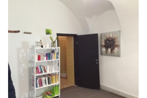Cabinet Individual de Psihologie Iuliana Szabo - IMG_2747.JPG