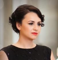 PsihologSzabo Iuliana