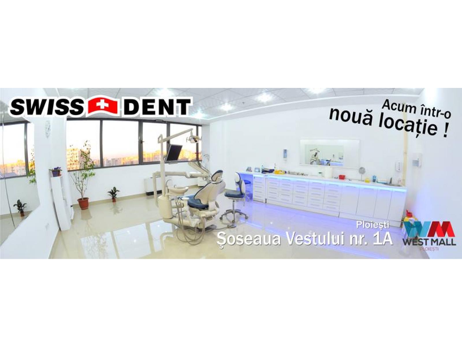 SWISSDENT Dr. Petriu - 10698551_593016770838621_7506616658953666272_n.jpg