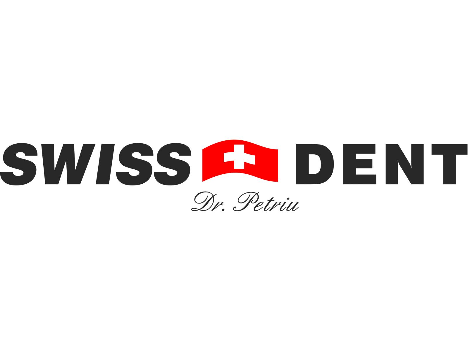 SWISSDENT Dr. Petriu - swissdent_clinica.png