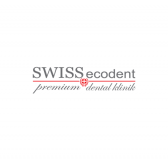 Swiss Ecodent Klinik