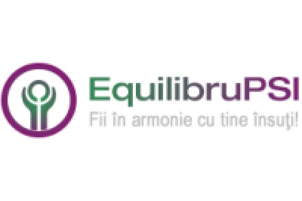 EquilibruPsi - Ceobanu, Benga, Moldovan și Bota-Rafiroiu Societate... - eq-logo.png