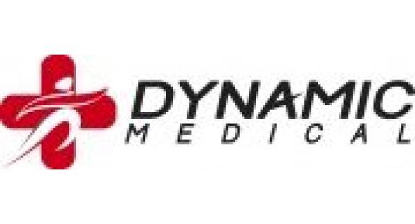 DYNAMIC MEDICAL