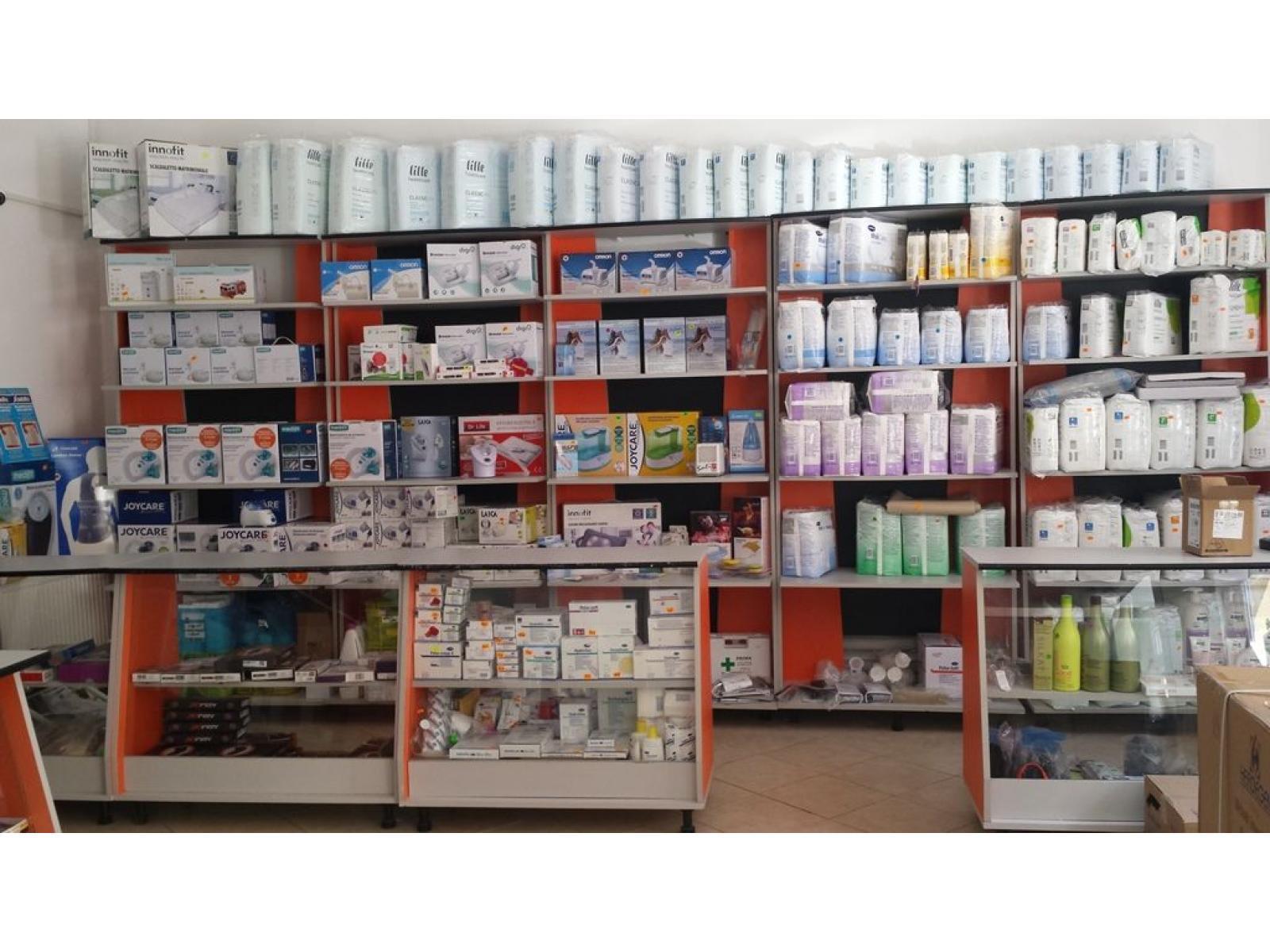 SC Medicland.ro SRL - medicland11.jpg