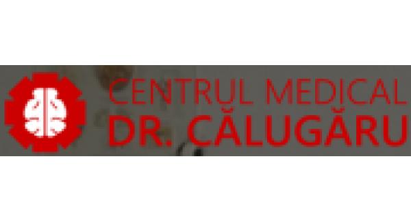 Centrul Medical Dr. Calugaru