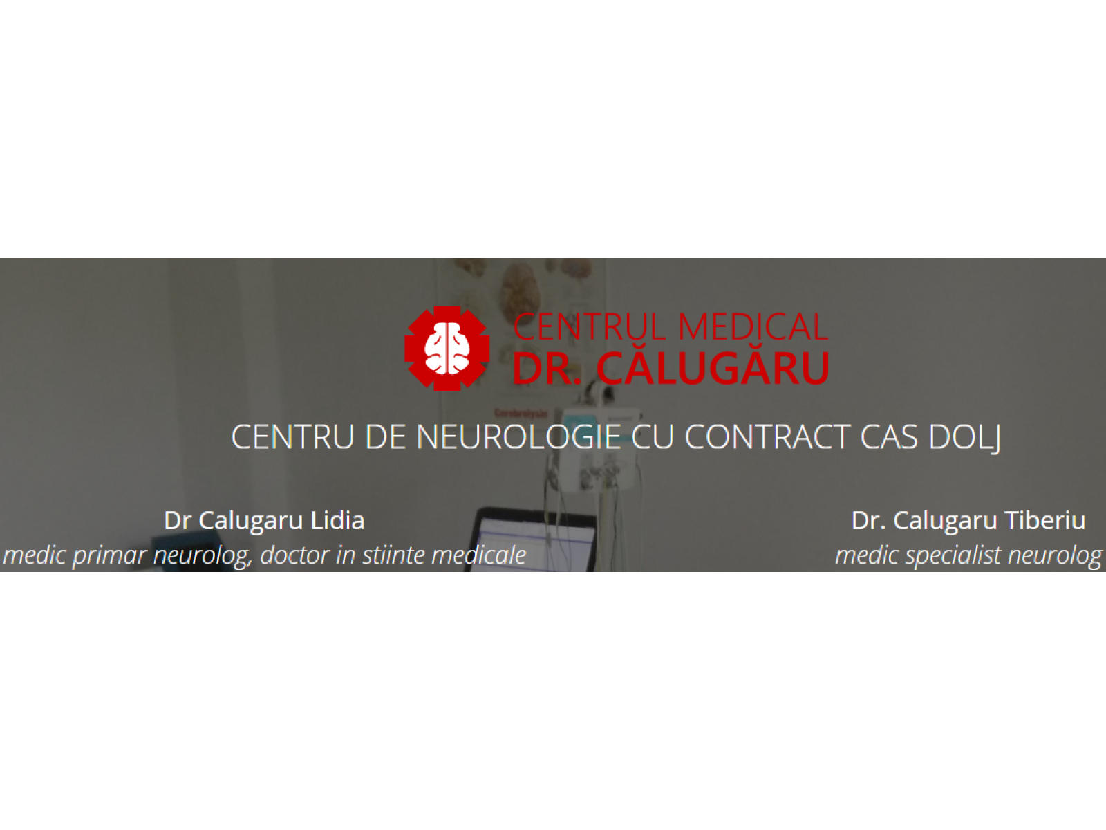 Centrul Medical Dr. Calugaru - Centrul_Medical_Dr._Calugaru_Neurologie.png