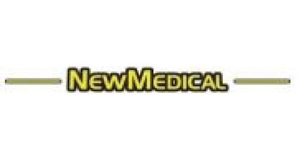NewMedical - Dr. Leca Simona - Cabinet diabet zaharat, nutritie si boli metabolice - Braila