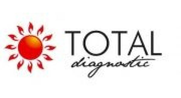Total Diagnostic Center