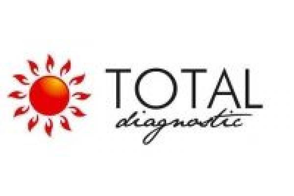 Total Diagnostic Center - 1.jpg