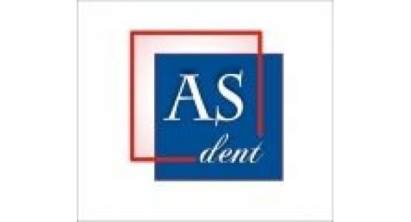 AS Dent Otopeni