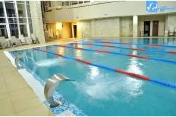 Centrul Medical Delfinul - poza_bazin.jpg